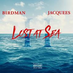 "Birdman, Jacquees & Neno Calvin Try For ""Sexy Navigation"" On ""GWSC"""