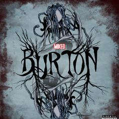 """Mike G Delivers On New Track """"Burton"""""""