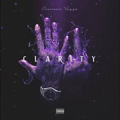 "Icewear Vezzo Unleashes New Project ""Clarity 6"""