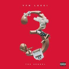 """YFN Lucci & Rich The Kid Attempt To """"Double Up"""""""