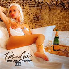 """Brianna Perry Drops """"Fortune Cookie"""" Ft. Offset, Blocboy JB, Gunna & More"""