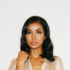 "Jhene Aiko Releases New Song ""Wasted Love Freestyle 2018"""