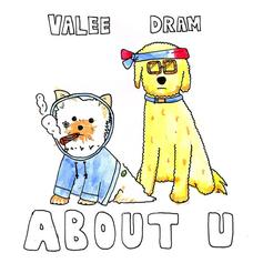 "Valee & DRAM Trade Barbs With ChaseTheMoney On ""About U"""