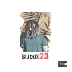 "Elijah Blake Issues New Vibes With ""Bijoux 23"" Project"