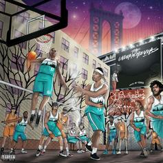 """The Underachievers Are """"Stone Cold"""" On New Single"""