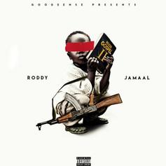 "Young Roddy Links Up With Jamaal For ""Hood Gospel 2"""