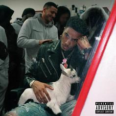 """AJ Tracey Drops """"Psych Out!"""" In Preparation For His Debut"""
