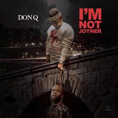 "Don Q Bodies Tory Lanez On ""I'm Not Joyner"""