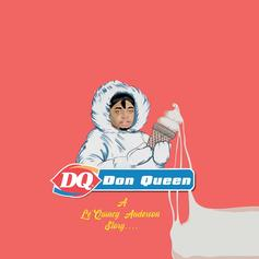 "Tory Lanez Claps Back At Don Q With ""Don Queen"""