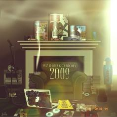 """Wiz Khalifa & Curren$y Rep Taylor Gang x Jet Life On """"From The Start"""""""