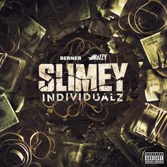 "Berner & Mozzy Team Up For Joint Project ""Slimey Individualz"""