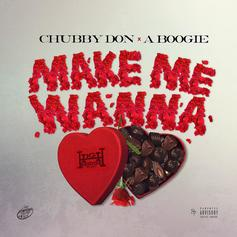 """Don Q Calls On A Boogie Wit Da Hoodie For New Song """"Make Me Wanna"""""""