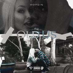 """Hopsin Returns With New Song & Video """"The Old Us"""""""