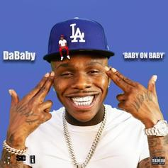 """Offset Joins DaBaby On """"Baby Sitter"""" Off His Interscope Debut"""