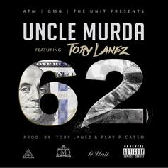 "Tory Lanez Posts Up With Uncle Murda On The Subliminal-Heavy ""62"""