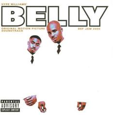 """The LOX, Made Men Honored DMX's Character In """"Belly"""" With """"Tommy's Theme"""""""