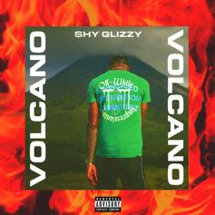 """Shy Glizzy Recalls Drinking Tequila With Diddy On """"Volcano"""""""