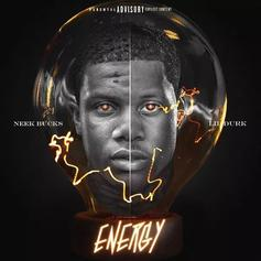 "Lil Durk & Neek Bucks Save Their ""Energy"" For The Darkest Hour"