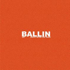 "JAG Drops Off His New Track ""Ballin"""