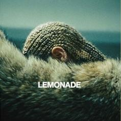 "Beyoncé Re-Releases ""Lemonade"" With The Original Demo Version Of ""Sorry"""