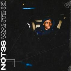 "Not3s Cues Late Summer Nights With New Track ""Wanting"""