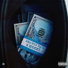 "Z Money Shares New ""Shawty Paid Intro"" Track"