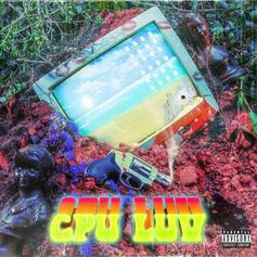 "Dave B Drops Off ""CPU Luv"""