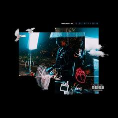 """YBN Almighty Jay Pours His Heart Out On """"In Love With A Dream"""""""