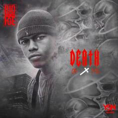 "Lud Foe Pays Homage To Dex Osama On ""Death Of Me"" Freestyle"