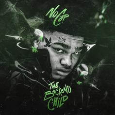 "NoCap Taps Quando Rondo, OMB Peezy & More For ""The Backend Child"" Tape"