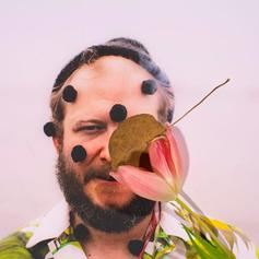 Bon Iver Drops Off Two New Tracks After Three Year Hiatus