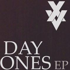 """XV Makes His Triumphant Return With """"Day Ones"""" EP"""