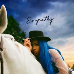 "Jean Deaux Returns With Sophomore EP ""Empathy"""