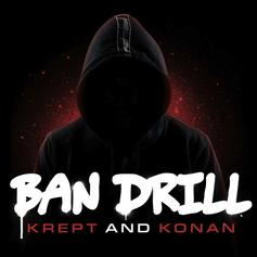 """Krept & Konan Call Out U.K.'s Controversial Attempt To """"Ban Drill"""" On New Track"""