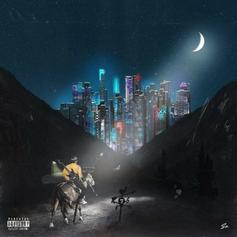 "Lil Nas X Finds ""C7osure (You Like)"" In The Most Unexpected Way"
