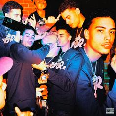 "Jay Critch Gets A Little ""Messy"" On His Latest Release"