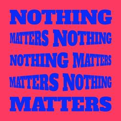"Jay Park Delivers On ""Nothing Matters"" EP"