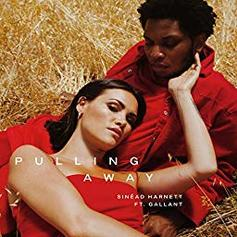 "Sinead Harnett & Gallant Team Up On ""Pulling Away"""