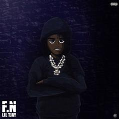 "Lil Tjay Bunches Together Old & New Songs With ""F.N"" Release"