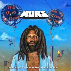 "Murs & 9th Wonder Deliver Audio-Visual Project ""The Iliad is Dead and the Odyssey is Over"""