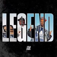 """SOB X RBE Come Through With New Banger """"Legend"""""""