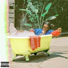 "Smino Continues To Deliver Excellence On ""Reverend"""