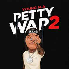 "Young M.A. Announces Debut Album With New Single ""PettyWap 2"""