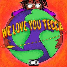 "Lil Tecca's Heavily-Teased ""DUI"" Is Finally Here"