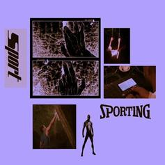 "Stream Sporting Life's New Single ""Crux"" Featuring MIKE & Wiki"