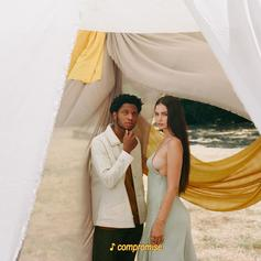 "Gallant Taps Sabrina Claudio For ""Compromise"" Duet"