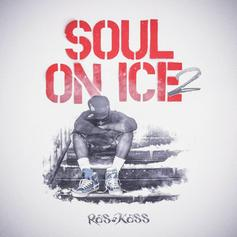 "Ras Kass Drops ""Soul On Ice 2"" Featuring Snoop Dogg, Cee Lo Green, Styles P & More"