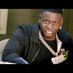 "Blac Youngsta Keeps It 100 On ""Certified"""