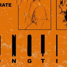 """Caleborate Taps Innanet James and Jayaire Woods On """"Long Time"""""""