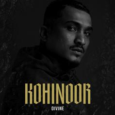 "Mass Appeal India's Divine Drops New Project ""Kohinoor"" Ft. Dave East & More"